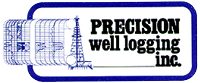 Precision Well Logging Inc.